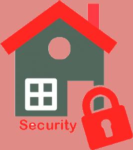 secure, security