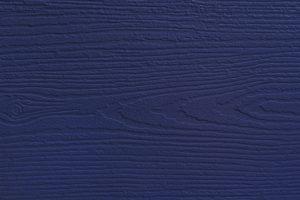 blue coloured solidor doors
