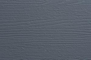 grey coloured solidor doors
