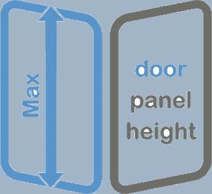 icn-height