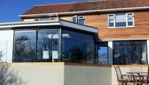 Bowalker Windows installation Hickstead